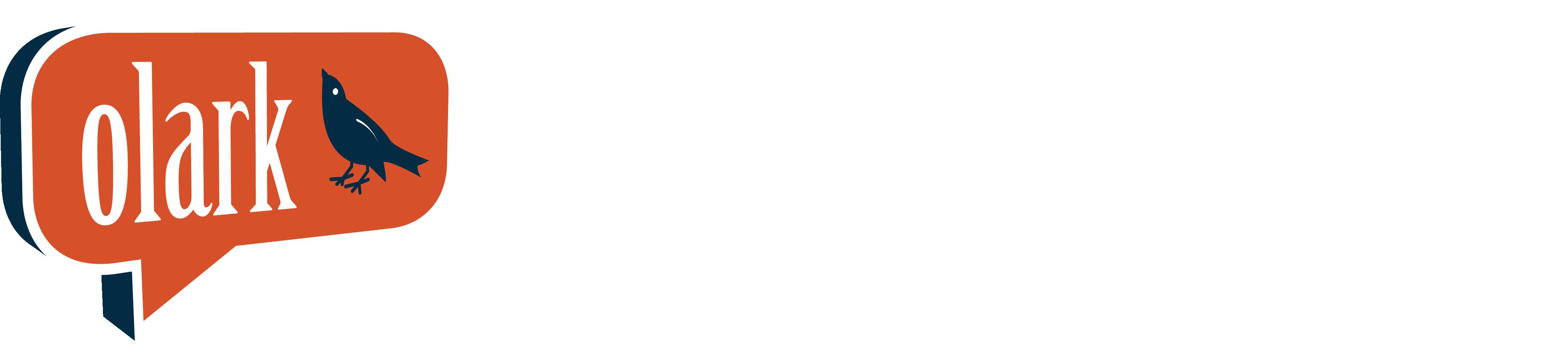 Olark_DA_logos3.png